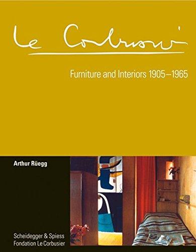 le-corbusier-furniture-and-interiors-1905-1965-the-complete-catalogue-raisonne