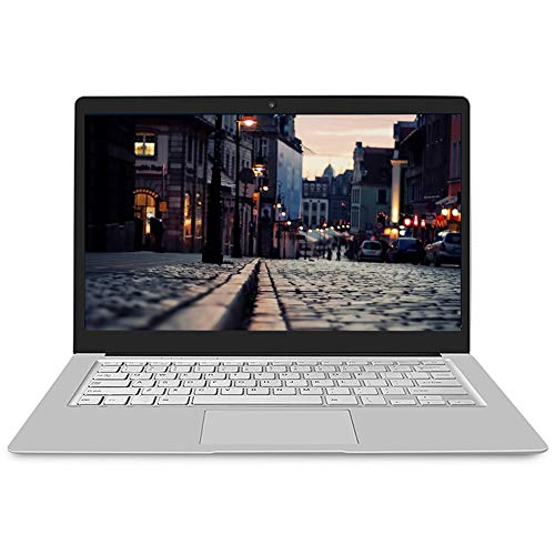Jumper EZbook S4 Notebook- Ordenador portátil 14