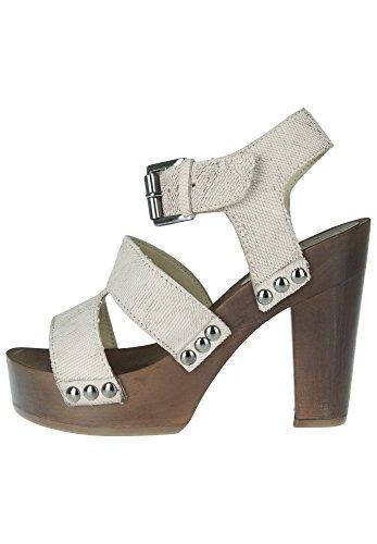 maruti-sandalias-de-vestir-de-piel-para-mujer-color-talla-40-eu
