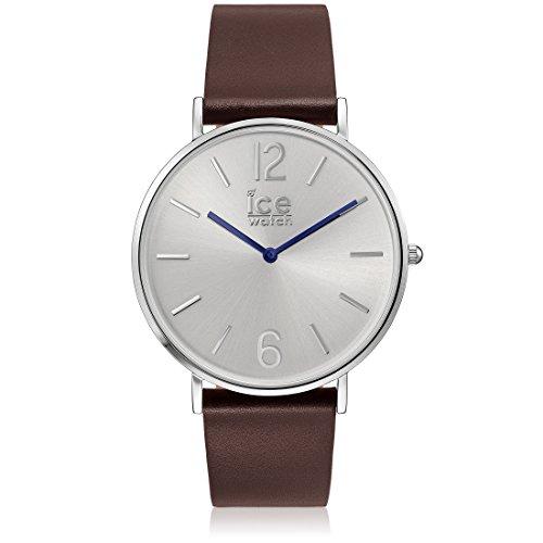ice-watch-city-tanner-brown-orologio-da-polso-quadrante-analogico-da-donna-cinturino-in-pelle-marron