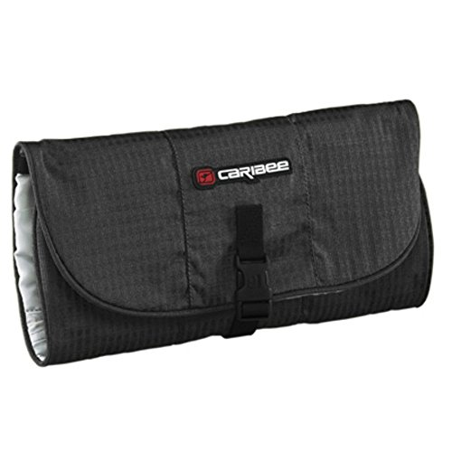 caribee-toiletry-wrap-black