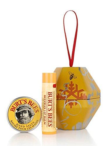 burts-bees-classics-beeswax-100-natural-2-piece-gift-set