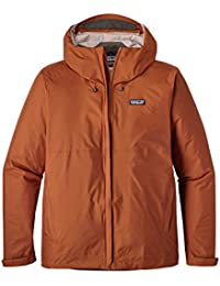 cfc8d3a1134b5 Patagonia Men s Torrentshell Jacket