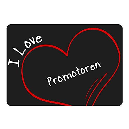 mousepad-modern-i-love-promotoren-negro
