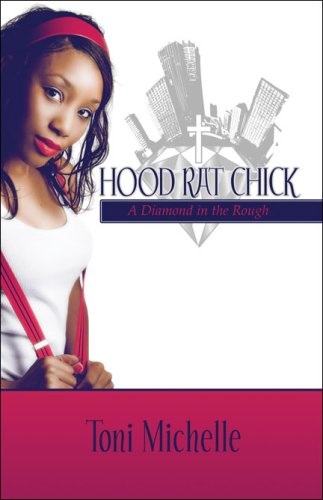 hood-rat-chick-a-diamond-in-the-rough
