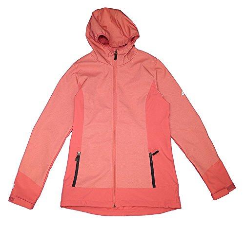 mc-kinley-mckinley-softshell-jacket-melman-pink