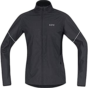 GORE Wear R3 Herren Jacke, Partial GORE WINDSTOPPER