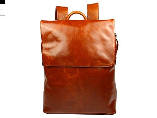 sac-a-dos-en-cuir-pour-homme-hiyan-vintage-school-sac-a-dos-pour-randonnee-travel-outdoor-daypack-br