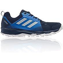 adidas Terrex Tracerocker GTX, Zapatillas de Running Para Asfalto Para Hombre