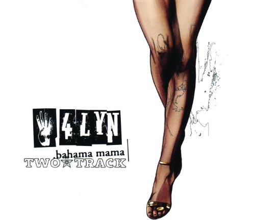 Bahama Mama (Video Version) Contour Video