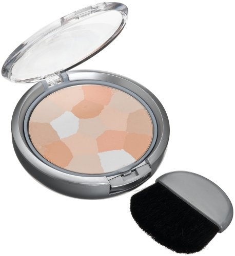 physicians-formula-powder-palette-multi-colored-face-powder-peach-nude