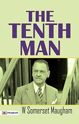 The Tenth Man (English Edition)