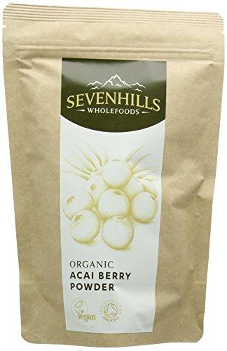 sevenhills-wholefoods-organic-raw-acai-berry-powder-100g