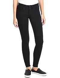 377fea2a5a828b Suchergebnis auf Amazon.de für  Beliebte Marken - Hosen   Damen ...