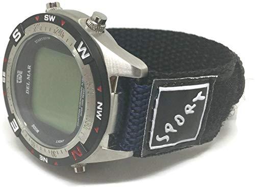 Reloj - Watch and Clock Parts Ltd - para - S37027