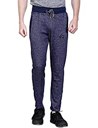 627d2a7098c Trinity Jeans Company Men's Terry Lower Track Pants, Gym, Sports, Night Wear