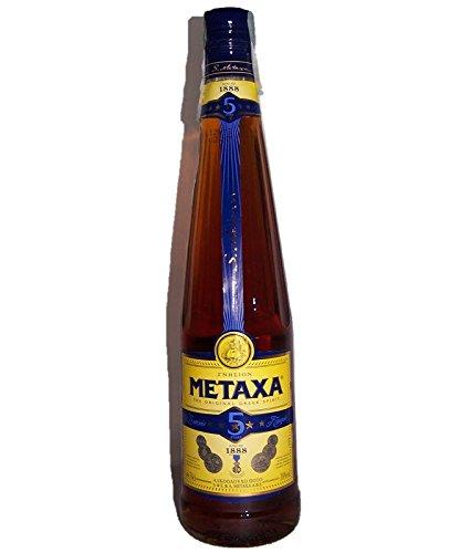 metaxa-5-stelle-70-cl