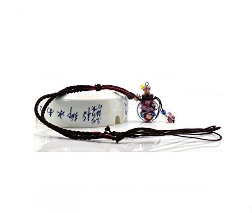 hyidealism-vitrage-en-verre-aromathrapie-huile-essentielle-diffuseur-collier-femme-pendentif-mdaillo