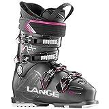 Lange Damen Skischuhe RX 90 W 100mm weiss (100) 24
