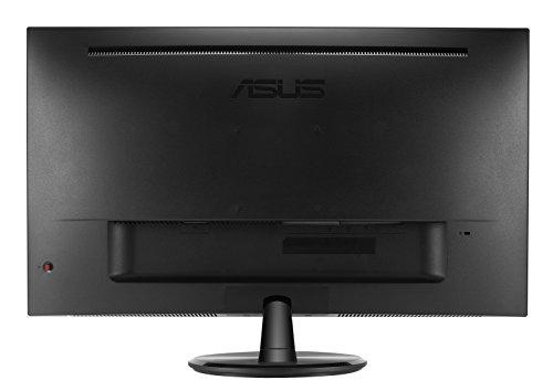 Asus VP28UQG - 3