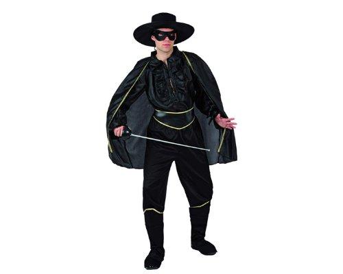 andit sexy, xs (Sexy Bandit Kostüme)