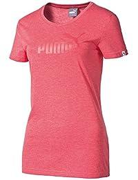 Puma - T-shirt - Femme L
