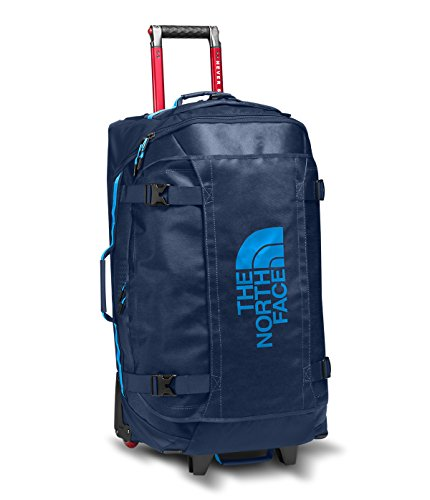 the-north-face-rolling-thunder-30-trolley-para-portatil-76-cm-80-liters-azul-urban-navy-hyper-blue