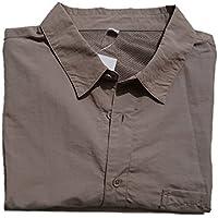 ALZIR® Trekking-Shirt
