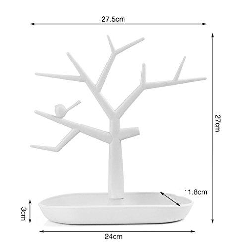 arbre-presentoir-a-bijoux-support-affichage-organisateur-pour-boucles-doreilles-anneaux-blanc