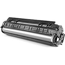 Ricoh 406643 - Kit de mantenimiento para Ricoh Aficio SP 4100 N/ SP 4110 N/ Gestetner/Nashuatec SP 4100 DN/ 4100 N y más