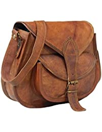 Amazon.co.uk: Satchels - Women's: Shoes & Bags