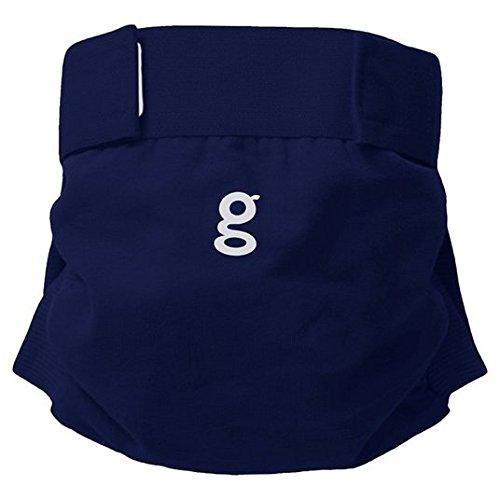 gnappies-gpant-genius-bleu-taille-m-5-13kg
