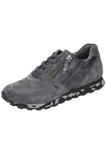 Sneaker Gabor Gabor Damen Grau Damen HBXBt1