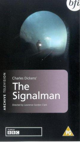 the-signalman-vhs-1976