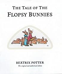 The Tale of The Flopsy Bunnies (BP 1-23)