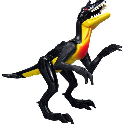 LEGO 2010Dino-Dinosaurier Raptor