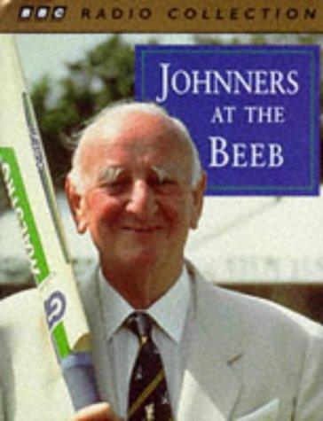 Johnston, B: Johnners at the BEEB (BBC Radio Collection)