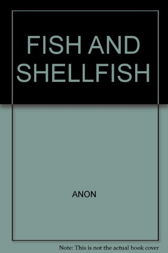 tesco-cookery-collection-fish-and-shellfish
