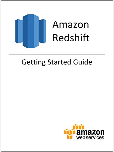 Amazon Redshift Getting Started Guide (English Edition)