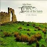 Songtexte von John Doan - Eire: Isle of the Saints