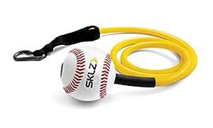 SKLZ Bullet Band Accessoire d'entraînement au baseball par résistance pour les bras