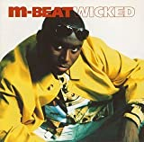Songtexte von M‐Beat - Wicked Album