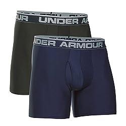 Under Armour O Series 6...