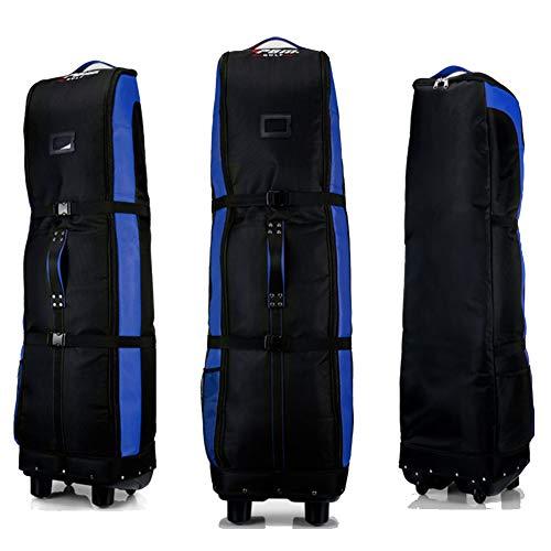 PGM Golf bolsa de viaje