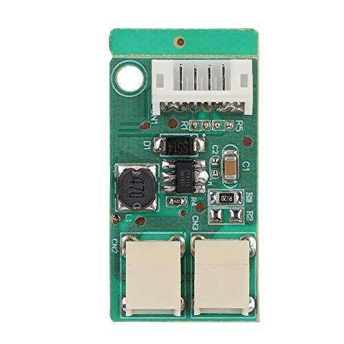 ASHATA 5 STÜCKE LED Step-down Power LED Hintergrundbeleuchtung Treiberplatine LCD TV Konstantstrom Modul 14-37 Zoll 37 Lcd Tv