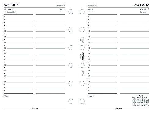 filofax-1768432-recharge-pour-organiseur-presentation-journaliere-1-jour-par-page-format-personnel