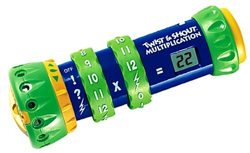 leapfrog-twist-shout-multiplication