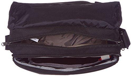 Vaude Unisex Rom Ii S Taschen Black