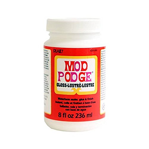 mod-podge-brillo-236ml