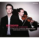 Beethoven : The Birth of a Master